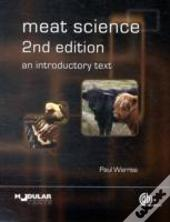 Meat Science (2nd Edition)