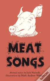 Meat Songs