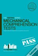 Mechanical Comprehension Tests