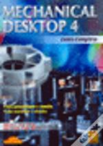 Mechanical Desktop 4 - Curso Completo