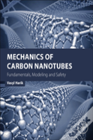 Mechanics Of Carbon Nanotubes