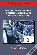 Mechatronic System Control, Logic, And Data Acquisition