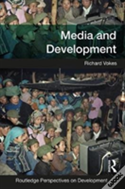 Wook.pt - Media And Development