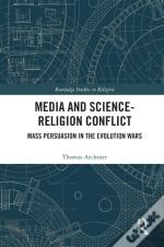 Media And Science-Religion Conflict
