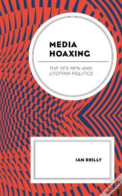 Wook.pt - Media Hoaxing
