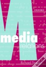 Media Relations In Australia And New Zealand