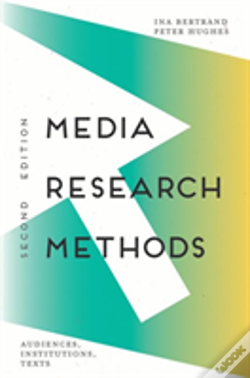Wook.pt - Media Research Methods