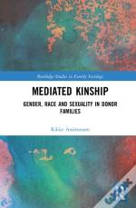Mediated Kinship