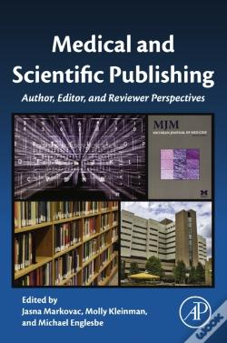 Wook.pt - Medical And Scientific Publishing