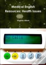 Medical English Resources: Health Issues