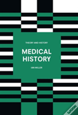 Wook.pt - Medical History