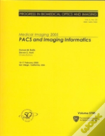 Medical Imaging 2005