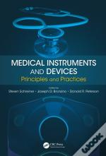 Medical Instruments And Devices
