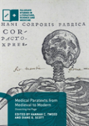 Medical Paratexts From Medieval To Modern