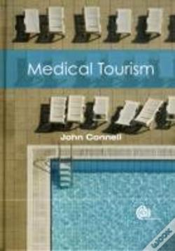 Wook.pt - Medical Tourism