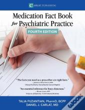 Medication Fact Book For Psychiatric Practice