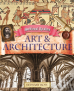 Medieval Realms Art Architecture
