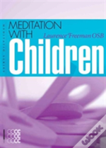 Meditation With Children
