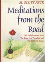 Meditations From The Road