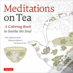 Meditations On Tea