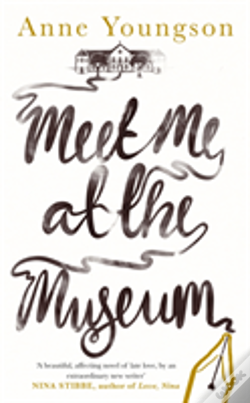 Wook.pt - Meet Me At The Museum