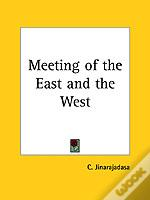 Meeting Of The East