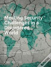 Meeting Security Challenges In A Disordered World