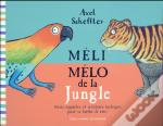 Meli-Melo De La Jungle