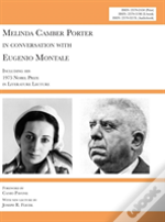 Melinda Camber Porter In Conversation With Eugenio Montale, 1975 Milan, Italy