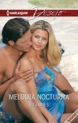 Wook.pt - Melodia Nocturna