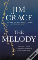 Melody Signed Copies