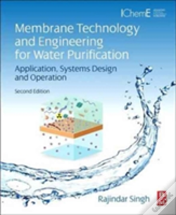 Wook.pt - Membrane Technology And Engineering For Water Purification