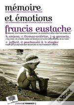 Memoire Et Emotions
