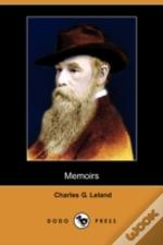 Memoirs (Dodo Press)