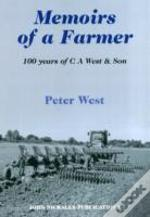 Memoirs Of A Farmer