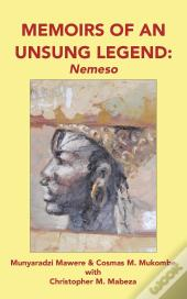 Memoirs Of An Unsung Legend, Nemeso