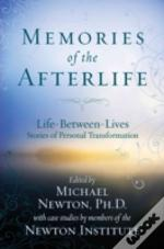 Memories Of The Afterlife