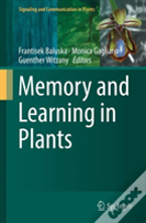 Memory And Learning In Plants