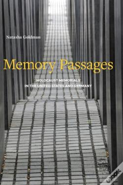 Wook.pt - Memory Passages