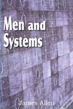 Wook.pt - Men And Systems
