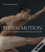 Men In Motion