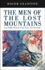 Men Of The Lost Mountains