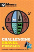 Mensa: Challenging Travel Puzzles