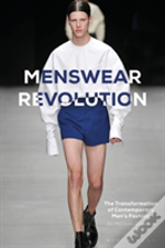 Menswear Revolution