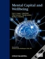 Mental Capital And Wellbeing