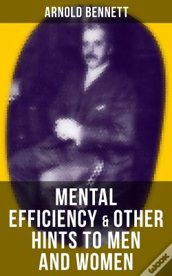 Wook.pt - Mental Efficiency & Other Hints To Men And Women