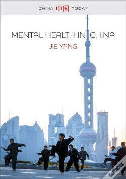 Wook.pt - Mental Health In China