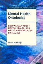 Mental Health Ontologies