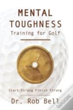 Mental Toughness Training For Golf: Star