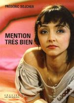 Mention Tres Bien